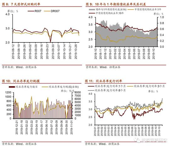 「万博体育-manbetx体育」这个10月,普京一口气干了几件大事