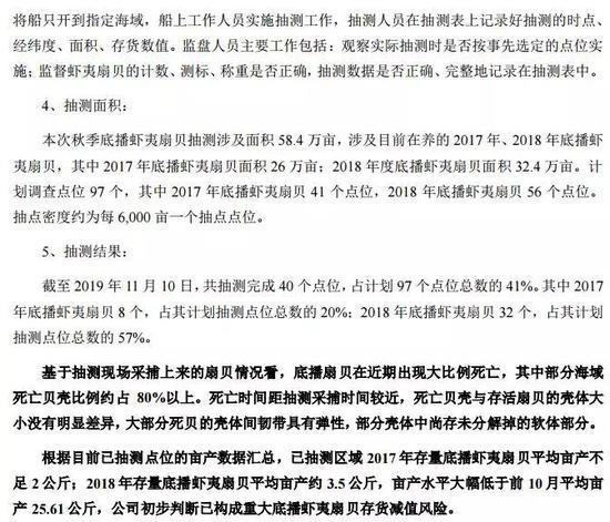 """「ag亚游下载地址苹果」三份公告像三把刀 神农科技上亿利润遭""""砍掉"""""""