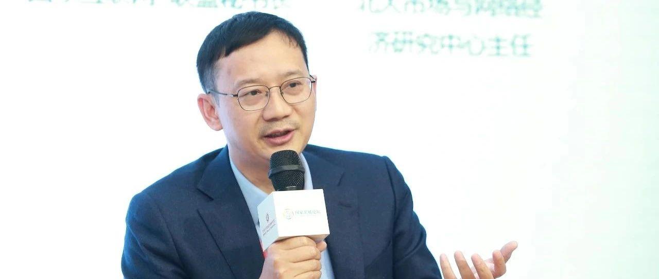 西人马联合测控公司董事长聂泳忠:中国芯片业的困境与突围之路