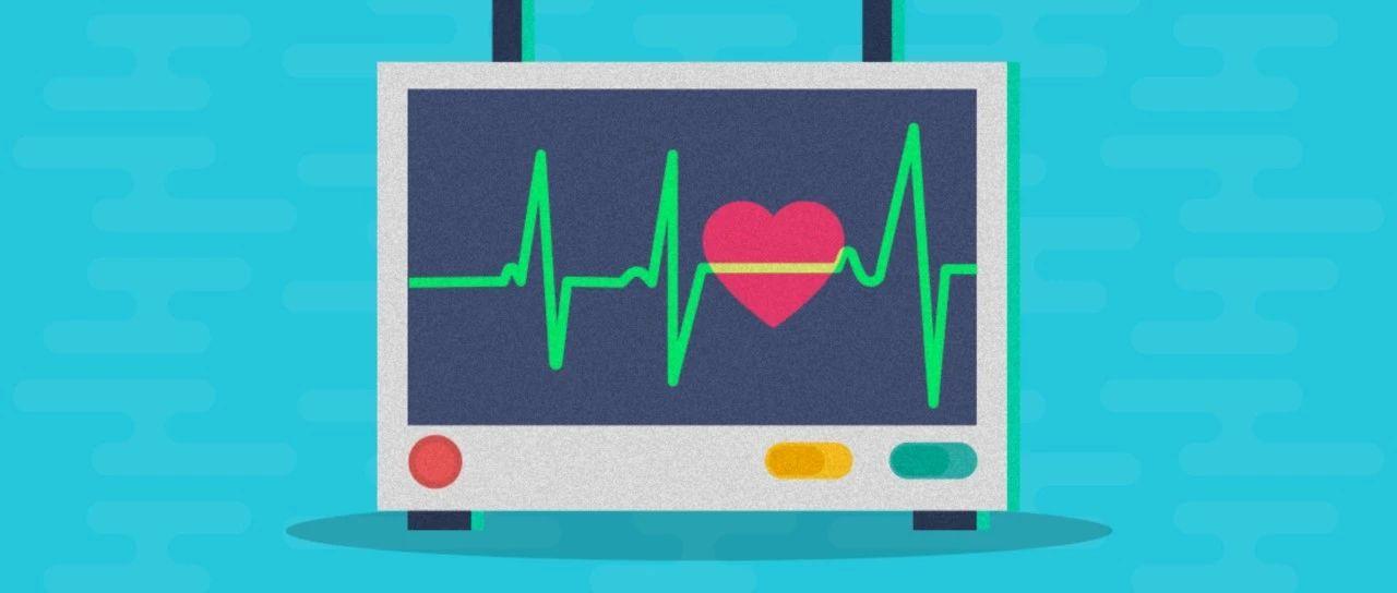 启明医疗:心脏瓣膜企业赴港上市 领先优势能否维持?