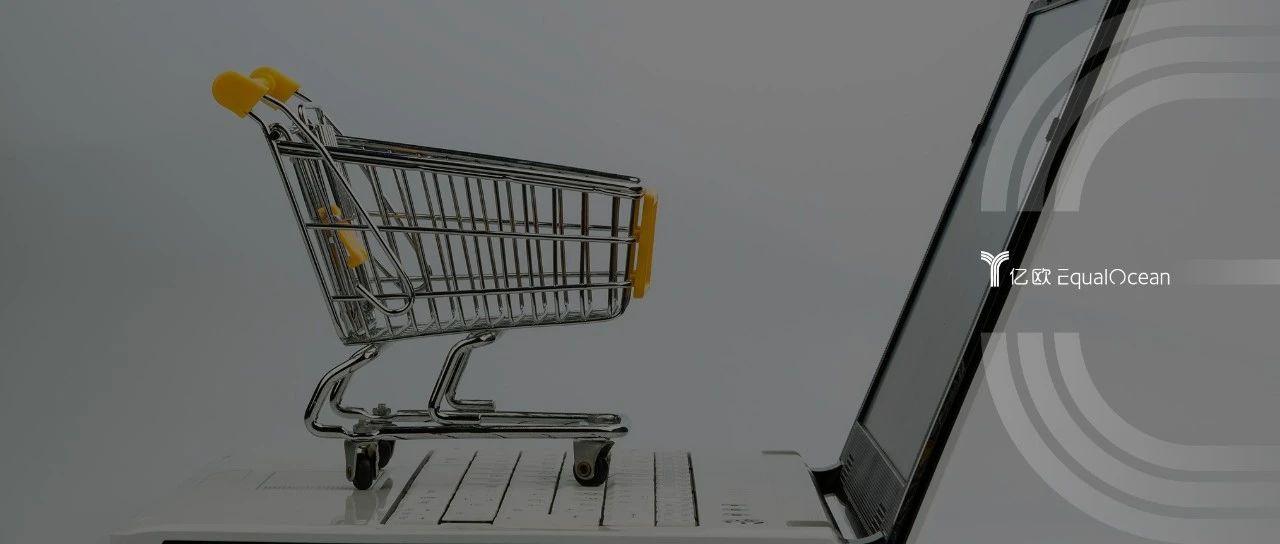 资本逃离南极人:品牌授权模式有何魔力?其本质到底是什么?