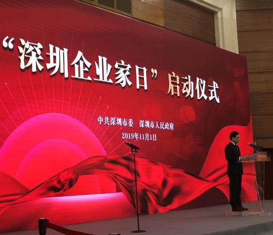 萄币游戏官网-亚马逊深入阿里巴巴大本营杭州 展示跨国经营雄心