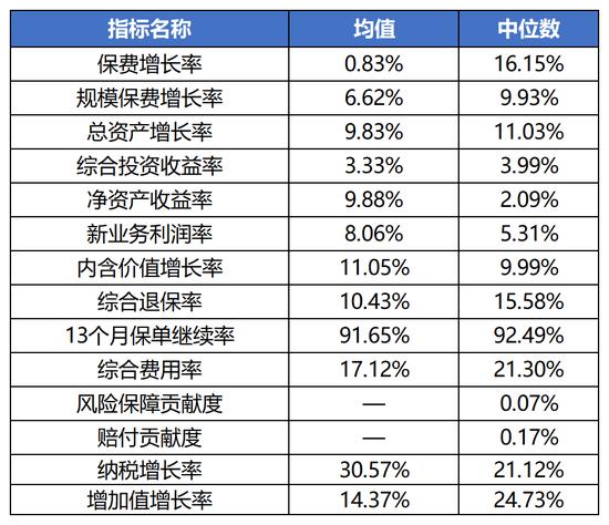 kb88.com网上赌场网址-苏宁金融研究院发布《2019年一季度经济形势分析与未来展望》
