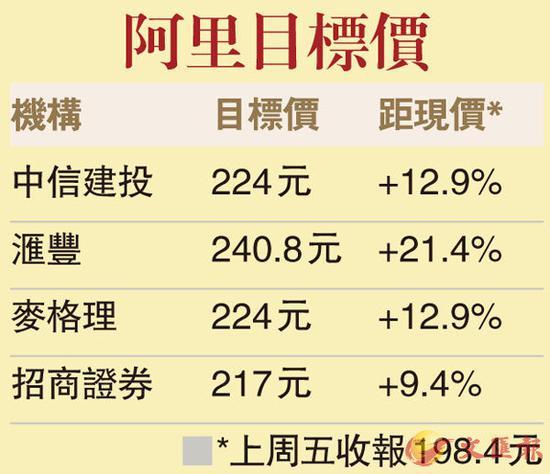 http://www.xqweigou.com/dianshanglingshou/85717.html