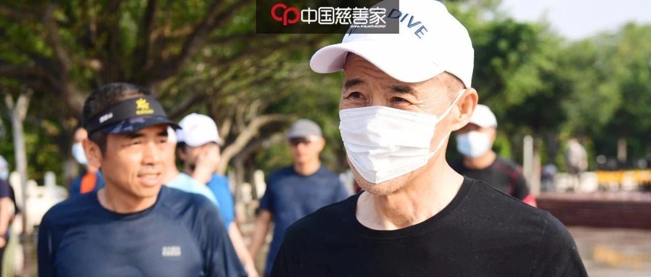 中国政法大学刘纪鹏:王石捐赠清华万科股权或是无效的