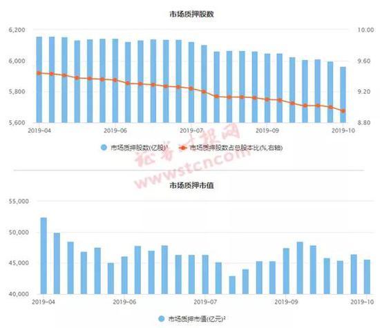 as亚游集团只为非同凡响的爱 北京5000市民尝鲜携号转网 坚决杜绝运营商设置障碍
