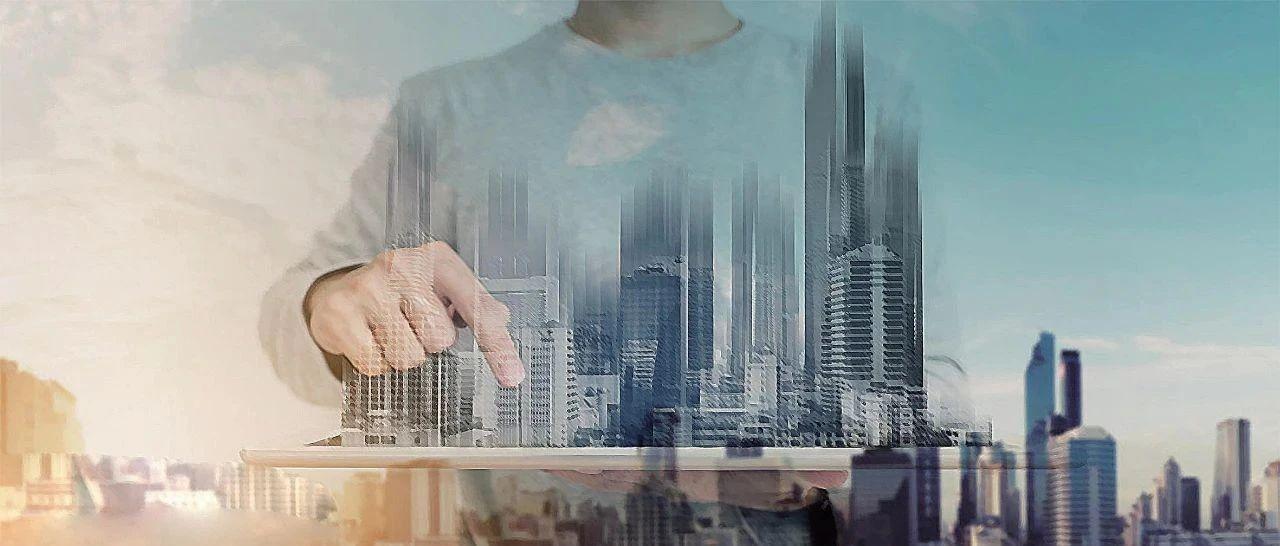 专家预测:土地市场热度或持续 下半年房企会推更多促销手段