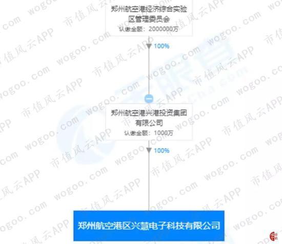 网络百家家乐作弊器|刘国梁当选新一届乒协主席 王励勤任副主席