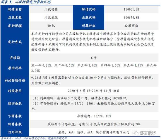 """台湾大佬娱乐网站·科创板来了:不止多了一个""""板"""" 还是一块""""试验田"""""""