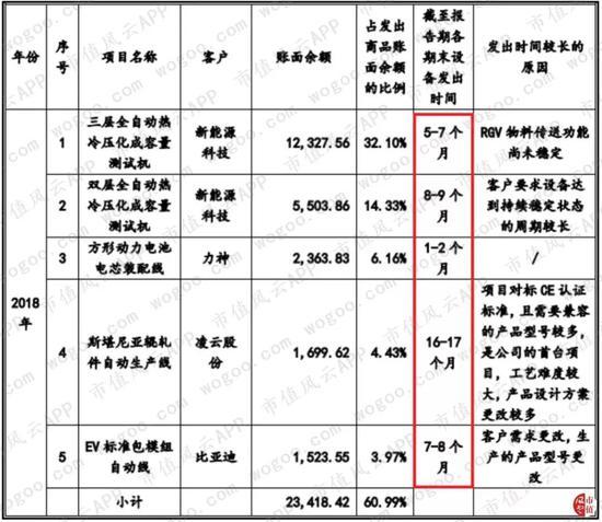 赌场信誉288x·机遇巨大 前景广阔——东盟商界代表期待加强中国—东盟合作