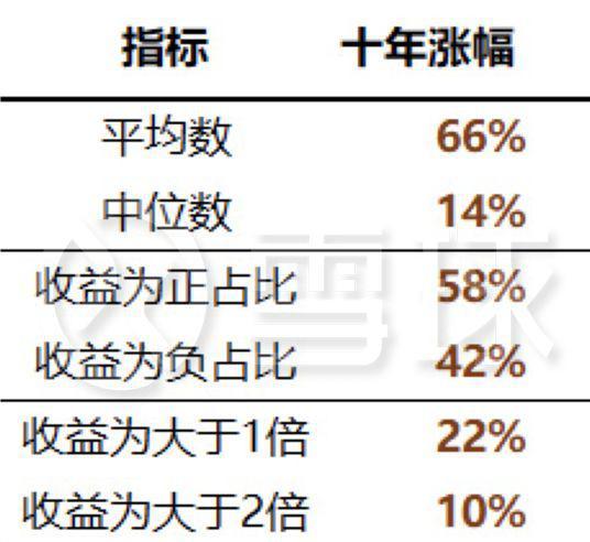 大洋在线登录手机版,9月小型车市场再跌40.9%,谁已走到生死边缘?