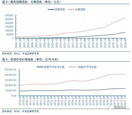 gdp到底是什么_中国GDP连续12个季度中高速发展,到底凭的是什么?
