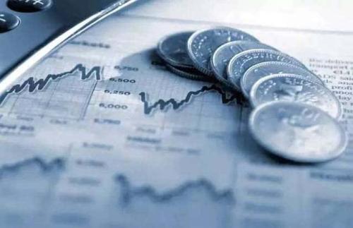 垃圾债投资和股票投资相似性的思考 还有案例解读