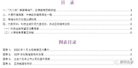 「亿鼎博登录网页」70年前保时捷大卖,竟然因为用了大众的配件?!