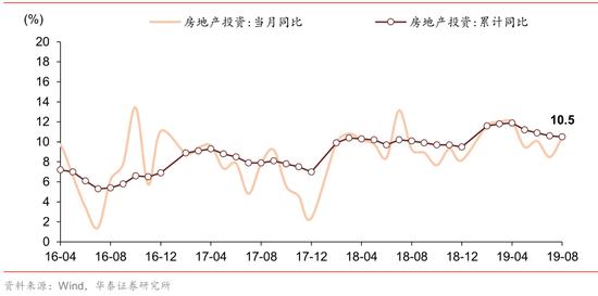 国际新利 *ST康得:前三季度营收下降89% 净利亏损达9.68亿元