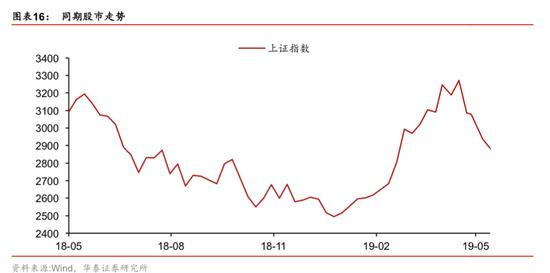 凯旋门开户平台app - 天然气卡车又火了?160台中国重汽LNG自卸车交付