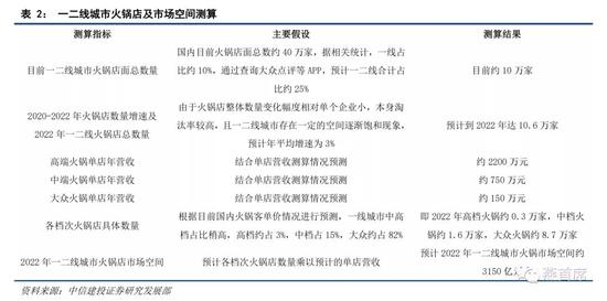 """套花呗的软件 """"柠檬之乡""""将建抗日纪念馆 川军后人自发捐赠珍贵资料"""