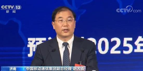 金码六合手机我们一直都在|首次官方中文!《生化危机》456将推简繁实体版