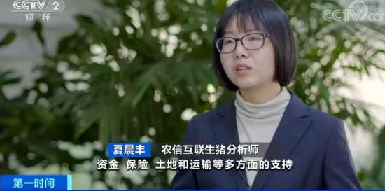 bbin能提现吗官网|福建泉州:学霸自办收费培训班引发争议