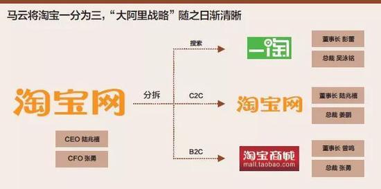 """凯旋门正网开户x的主页_从""""赶上时代""""到""""引领时代""""!为什么说""""改革开放是决定当代中国命运的关键一招"""""""