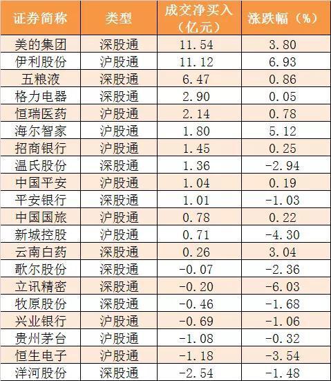 韩国赌场棋牌怎么样_中证报:地方债风险权重有望调降至零 或迎来大利好