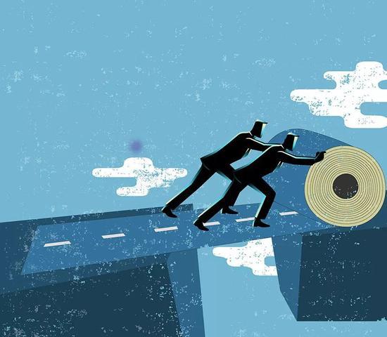 挂牌新三板三天即转身IPO 朗进科技在着急什么?
