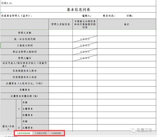 http://www.qwican.com/caijingjingji/2205536.html