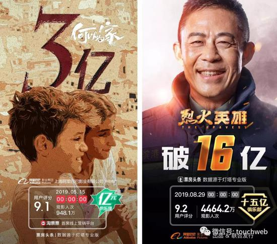 k8凯发推荐娱乐app下载 青岛海尔2019不乐观:海外市场销售低迷 营销费用过高