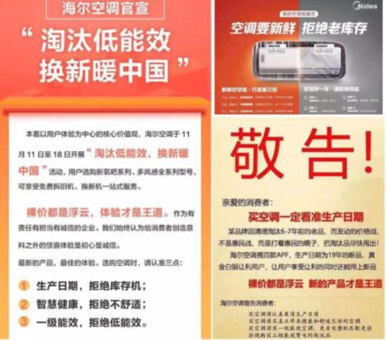 钰盈现金平台,「月运」柒爸1月星座运势(上):2019平平顺顺,新年快乐!