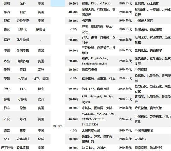 """大唐彩票奖金最高多少 - """"玲珑轮胎杯""""2019山东省棒球锦标赛在威海举行"""
