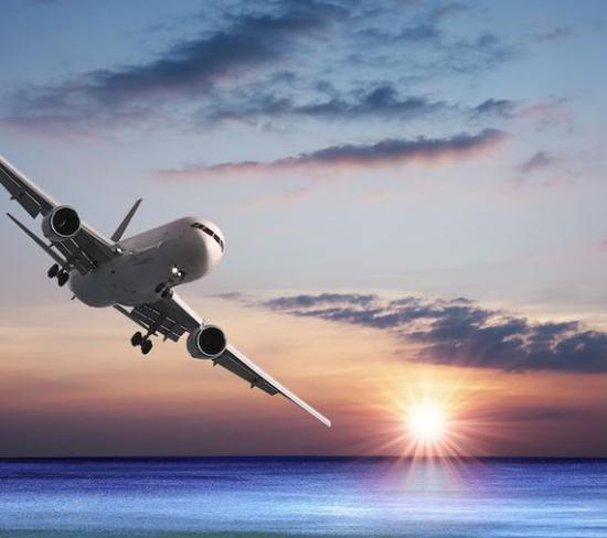 两大航空并购产业基金横空出世 未来或现更多上市公司身影