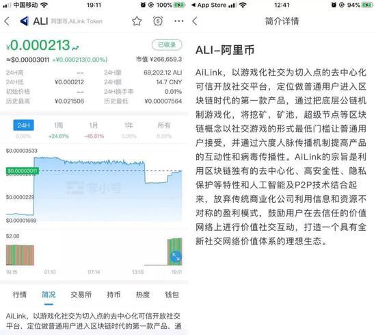 微信游戏现金红包活动,归化海外华人出战奥运 华尔街精英毅然回国效力