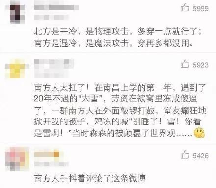 「天游最新登录网址」4万亿港元市值成新股王,港交所为什么需要阿里?