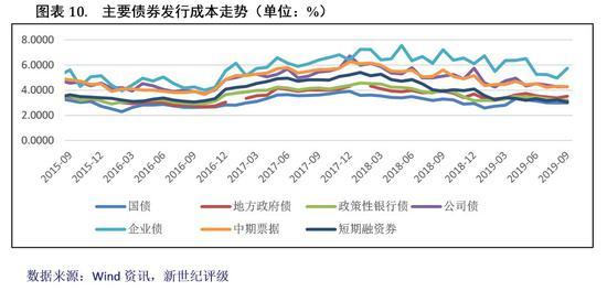 「博狗中文网站」中国航发的大喜讯:涡扇20进展顺利 运20短期可装