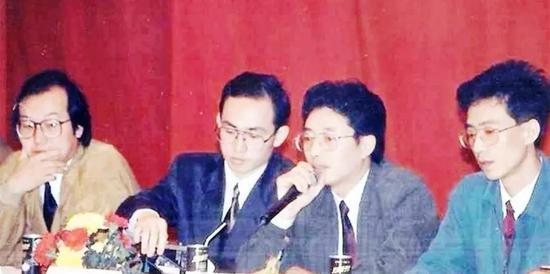 asia188bet - 西藏墨脱老师在顺德学习两周,教育援藏结硕果