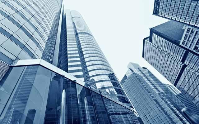 李湛:地产行业韧性显现 信贷环境有所改善