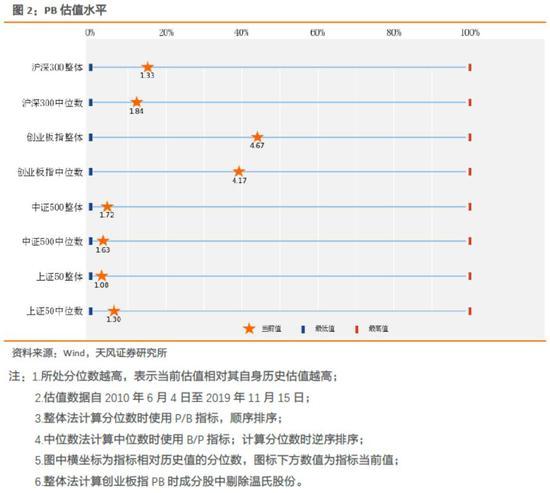 """聚凌厅娱乐·给时间""""记账"""",这位上海纽约大学毕业生很会时间管理"""