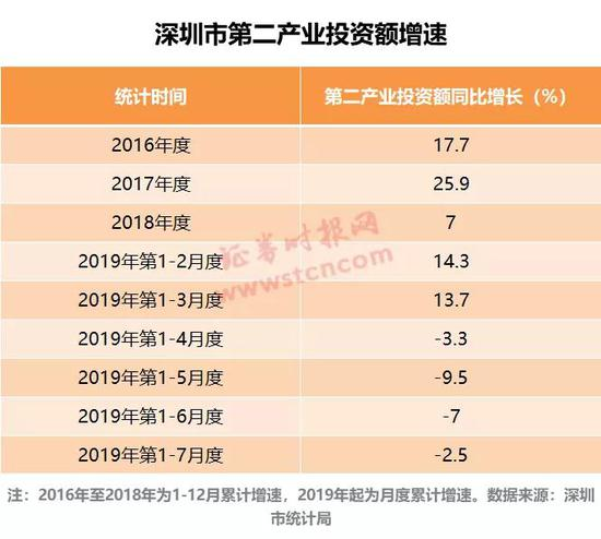 菲博娱乐登陆|早新闻丨5年截留水费684万余元,为自己买房!广西一女收费员受审