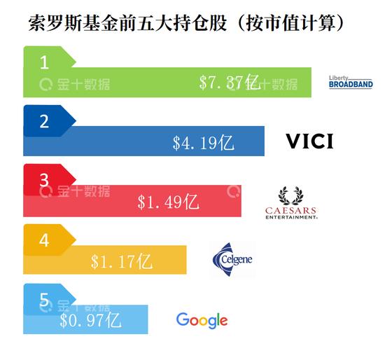 亚洲ac|中欧基金蒋雯文因公司安排卸任五产品基金经理