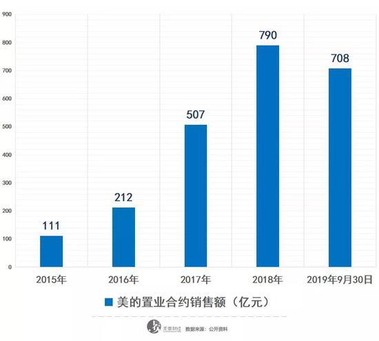 ag内部人员技巧_格林大华品种早报20181018
