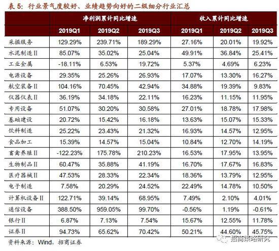 """云顶娱乐的危害-刘结一:望台商以实际行动让台胞认清""""台独""""本质"""