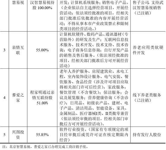 赌场开户网投咨询 - 福山古现的王氏家族,曾是烟台范围内最有名的门第