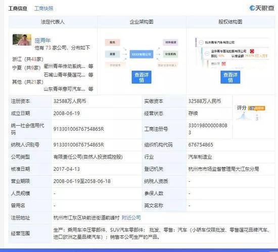 「网上经纬娱乐注册官网」民国时老北京走街串巷的卖货郎上色彩照 悠扬婉转的吆喝聆听天籁