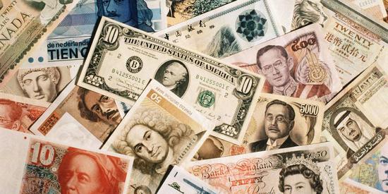 美银美林:新兴市场人气过于负面