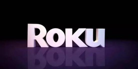 """平台增速惊人,Roku盒子如何""""装下""""美国电视?"""