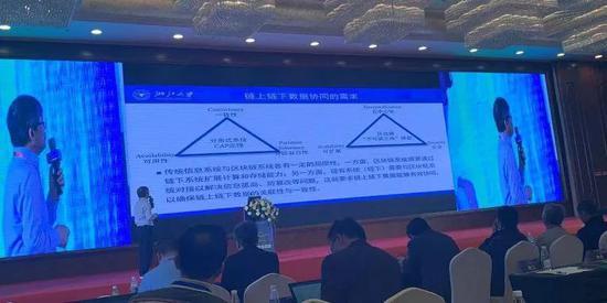 steam平台官网,自曝家丑 党委书记和总经理违规配备近百万豪车