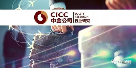 http://www.reviewcode.cn/wulianwang/87153.html