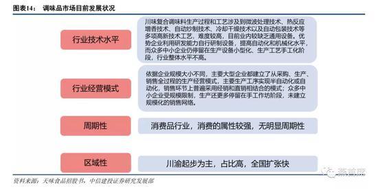 英雄联盟bbin注册送300 2019美国门户开放报告发布!中国留学生占留美国际生总人数33.7%