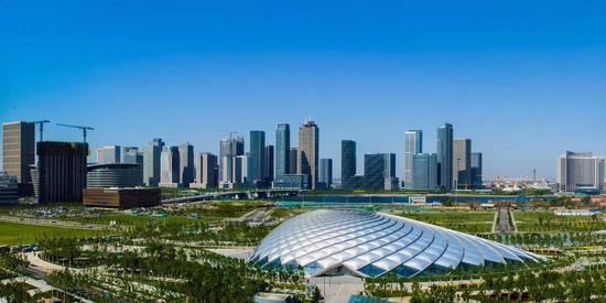 红馆娱乐场员注册 长江沿线煤炭调研:物流成本增加 供需转向宽松