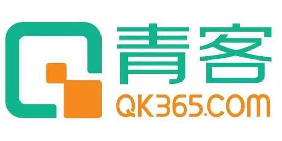 88必发苹果手机版本|OPPO Reno系列确定:骁龙855与骁龙710版同台亮相
